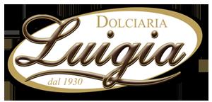 logo_luigia
